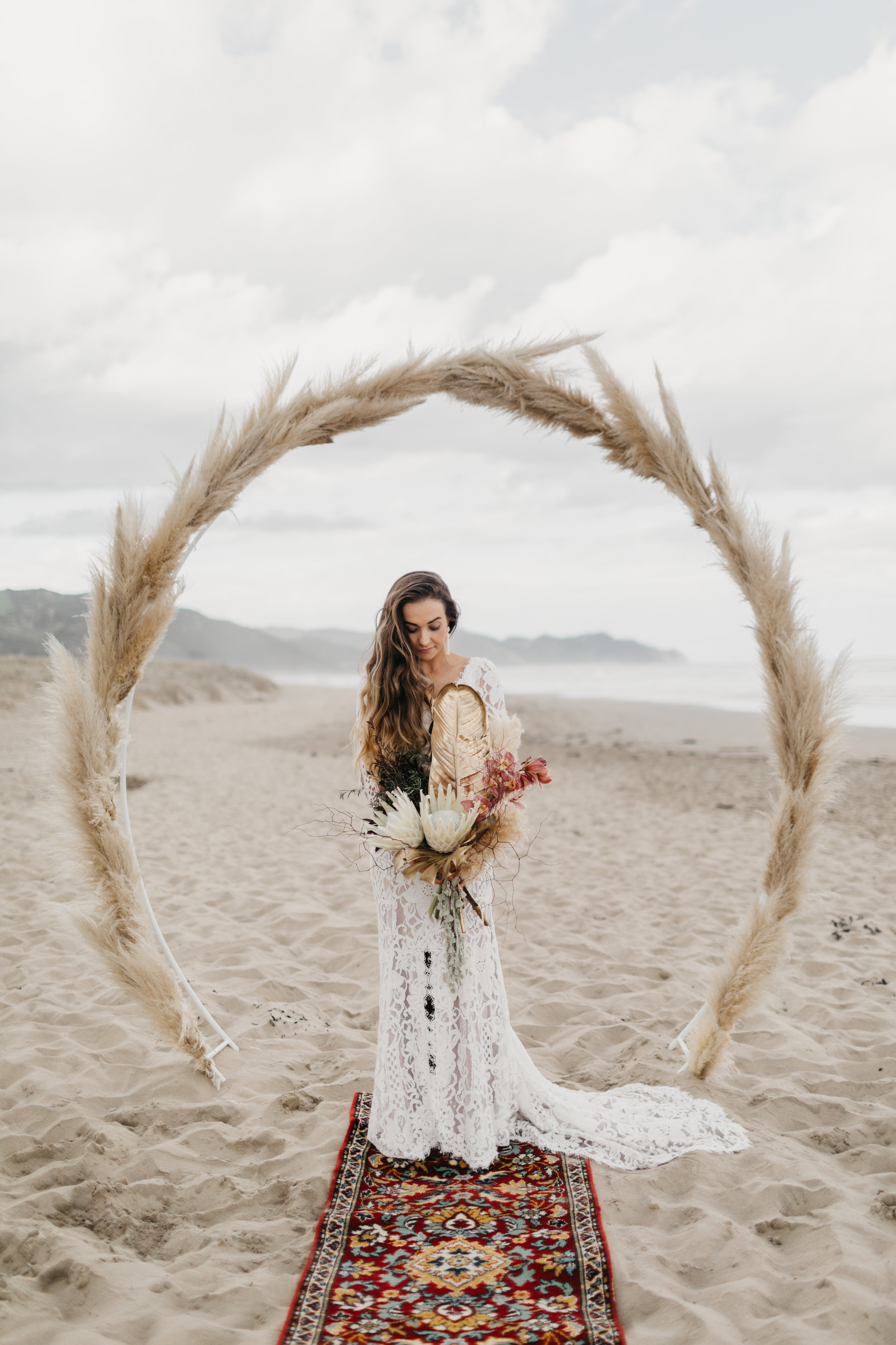 Ocean Beach Styled Shoot-14.jpg
