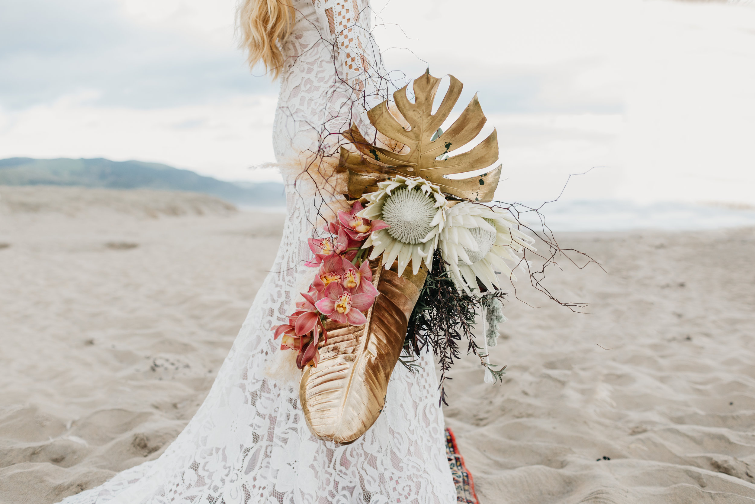 Ocean Beach Styled Shoot-17.jpg