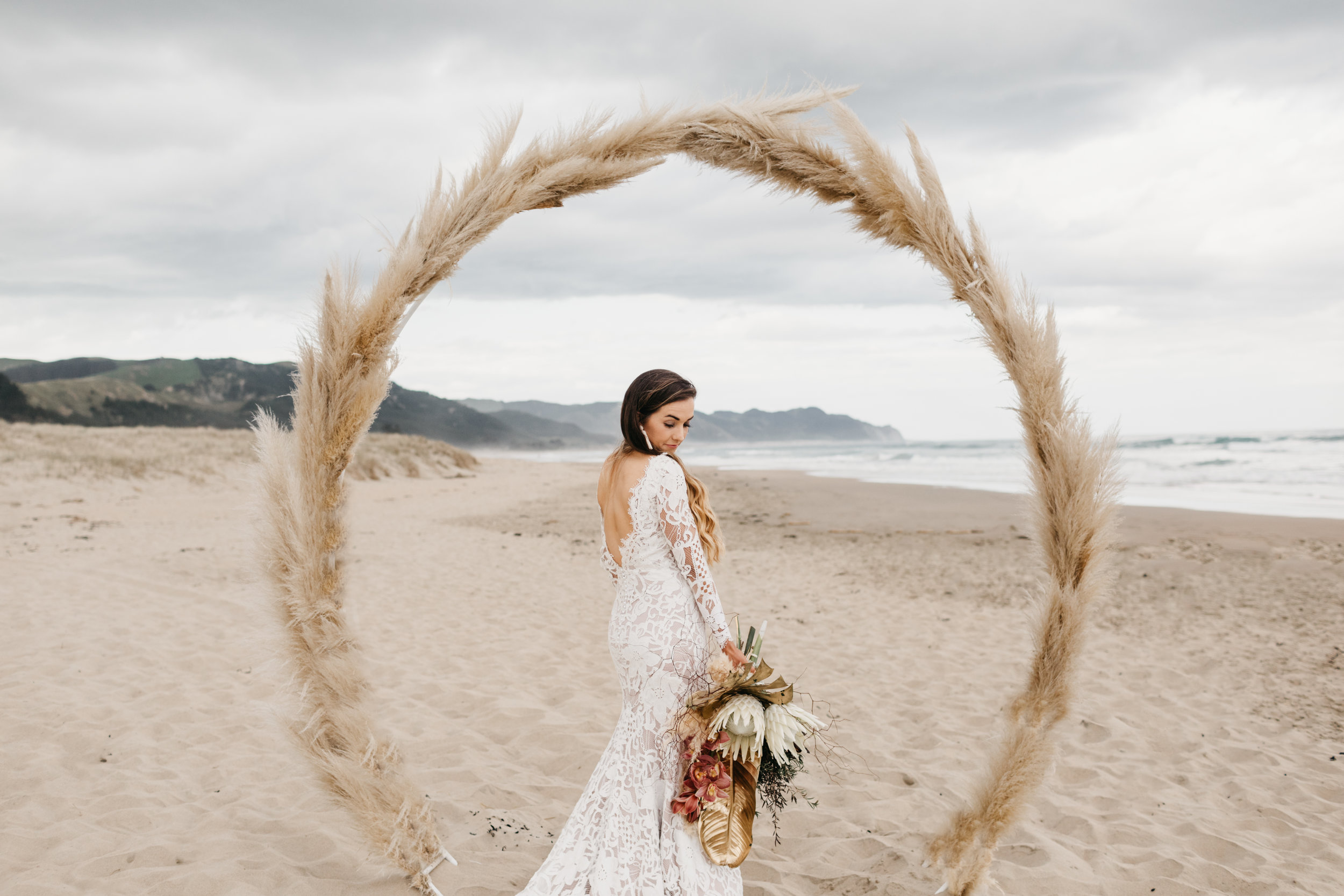 Ocean Beach Styled Shoot-20.jpg