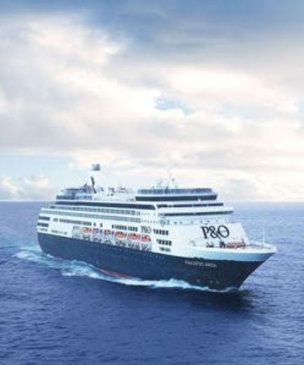 Fiji Adventure - Your cruise includes:• 12 night cruise onboard Pacific Aria in an Interior Stateroom• Main meals and entertainment onboard• Port charges and taxes• BONUS: AU$500 onboard creditper person from$1659*Cruise on Pacific AriaSales Period: 14 - 16 February 2019Travel Period: Departs Auckland 24 Jun 2019