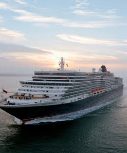 Norwegian Explorer - Your cruise includes:• 12 night cruise onboard Queen Elizabeth• Main meals & entertainment onboard• Port charges & taxes• BONUS: - Receive US$100 onboard credit, reduced deposit of only $300 per person & complimentary gratuities*per person from$3329*Cruise on Queen ElizabethSales Period: 14 - 16 February 2019Travel Period: Departs Southampton 25 Aug 2019
