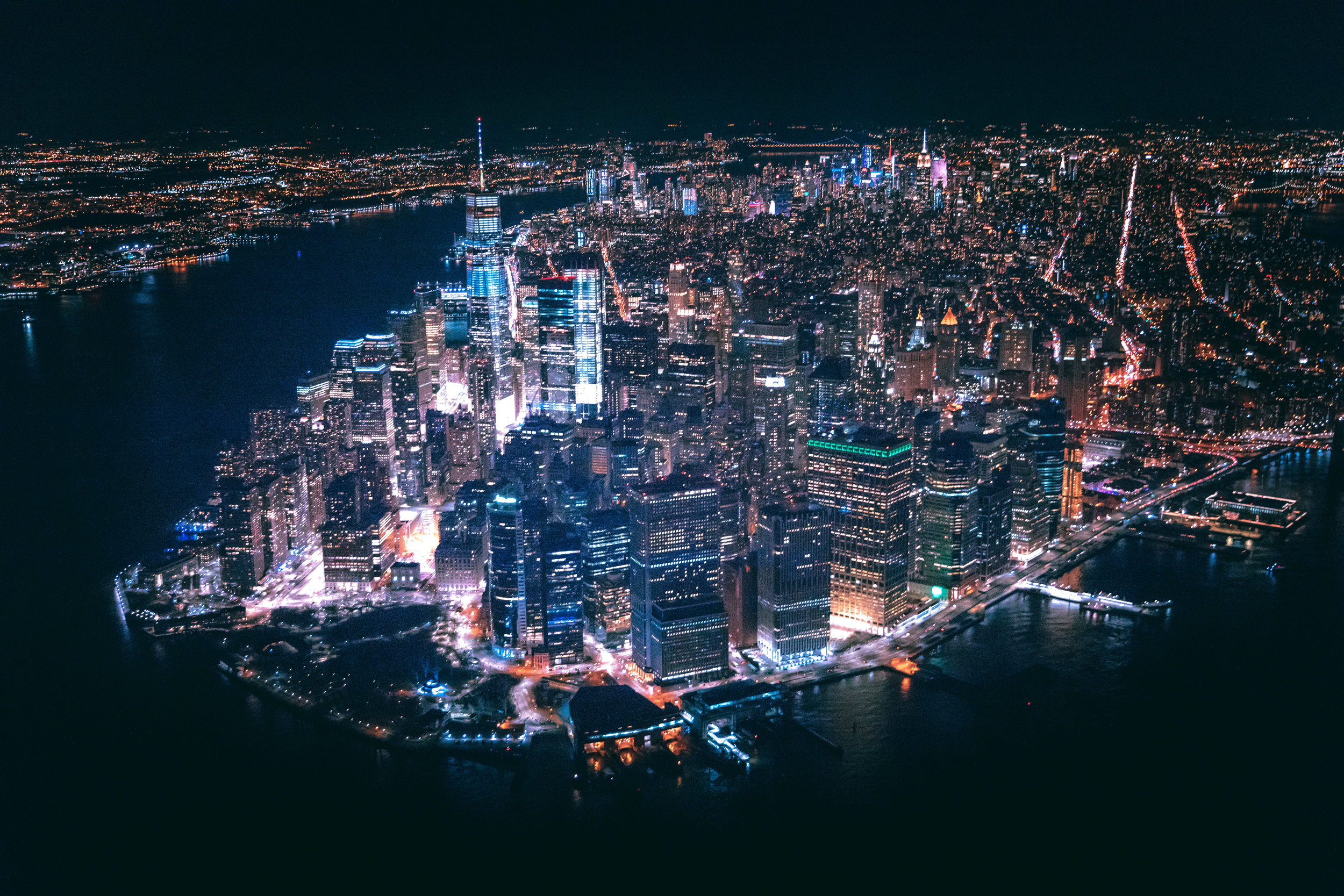 Discover New York with Air New Zealand - Return Economy Class flights departing Auckland and 3 nights from $2,813*(NZD)Sale ends: 30 Nov 2019Travel Period: Commenced 20 Jan 2019 and completed 15 Dec 2019 (unless otherwise specified)
