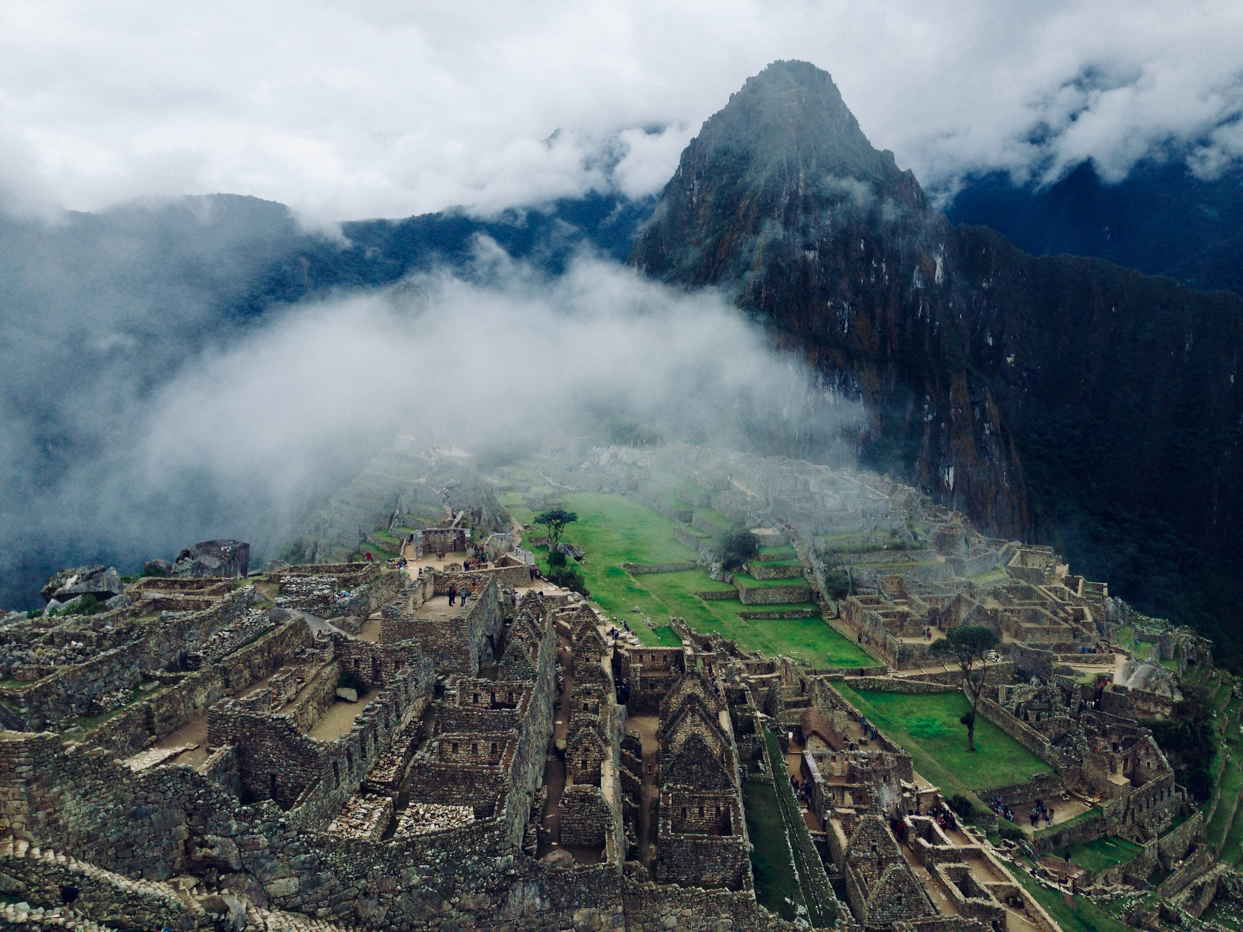 Sacred Land of the Incas - Experience the untouched, evergreen splendor of the Amazon Jungle. Explore rainforest trails with a local guide, looking out for monkeys, parrots and medicinal plants, then fall asleep in a lodge lit by candles and kerosene lamps.14 nights from $3,476*(NZD)Travel Period: Selected travel dates and subject to tour timings