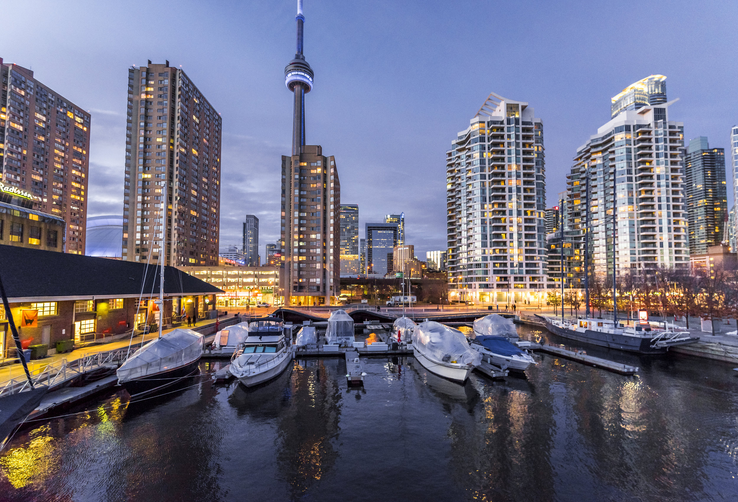 Vancouver with Air New Zealand - Return Economy Class flights:Departing AKL from $1,773*(NZD)Departing CHC or WLG from $1,773*(NZD)Sale ends: 13 Dec 2019Travel Period: 20 Jan to 19 Jun & 15 Oct - 15 Dec 2019