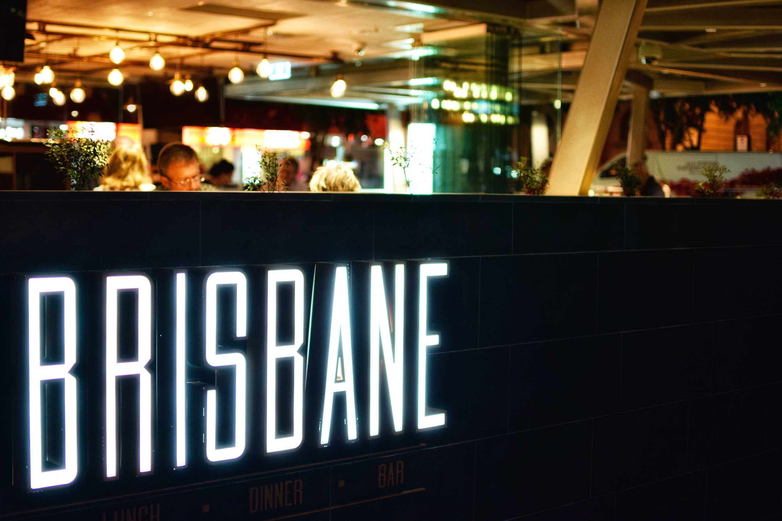 Brisbane with Air New Zealand - Return Seat+Bag Economy Class flightsfrom Auckland $700from Christchurch $695from Wellington $698Anytime, subject to availability and until sold out.Closeout and blackout periods apply over school holidays and peak holiday periods. Availability of seats is likely to be very limited over this time.Sale ends: 10 Dec 2019