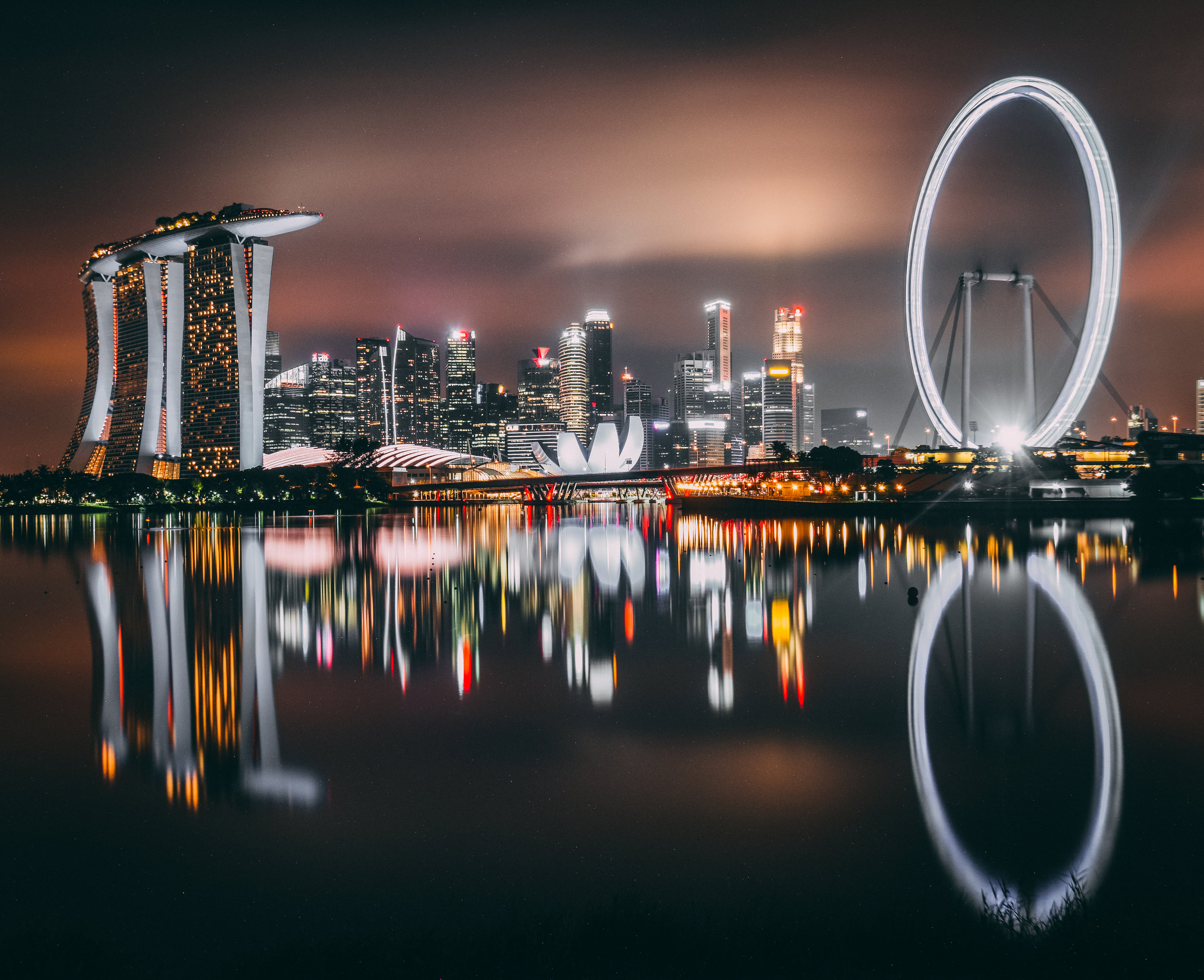 Singapore Airline Deals - Singapore from $1112Phuket from $1149 from Auckland, Wellington or ChristchurchLondon from $1824 (AKL), $1822 (WLG), $1820 (CHC) Paris from $1779 from Auckland, Wellington or ChristchurchEnquiries & bookings with Air TicketsSales until 17 Sep 2019