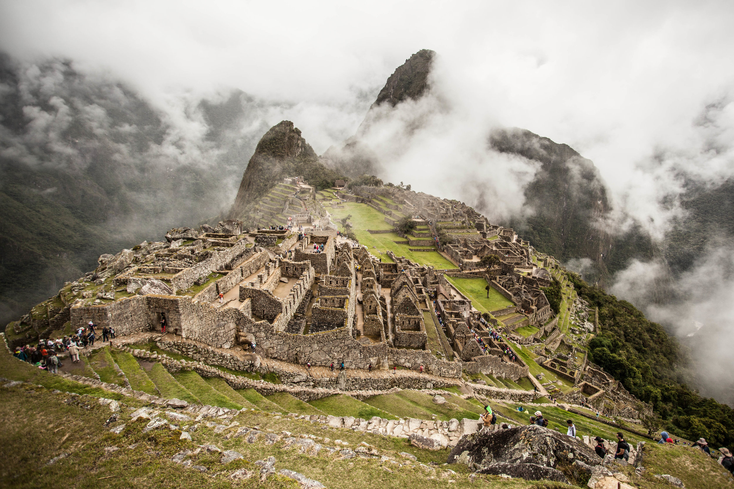 South America Adventure - Sales till sold out4 nights from $1720 pp share twin – Trek the Inca Trail11 nights form $3595 pp share twin – Argentina