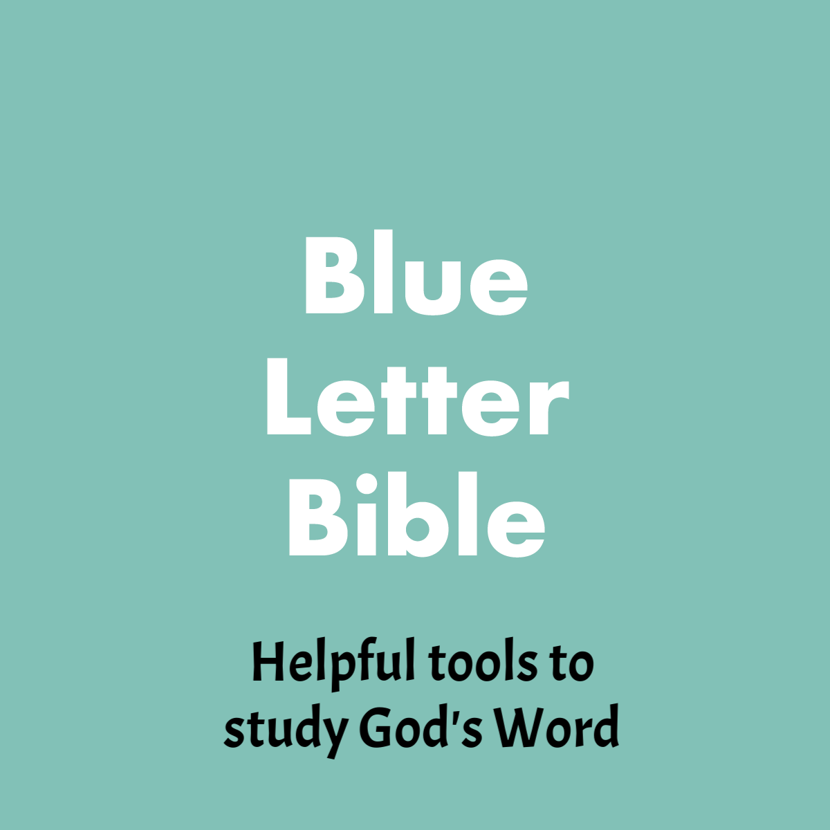 blueletterbible.png