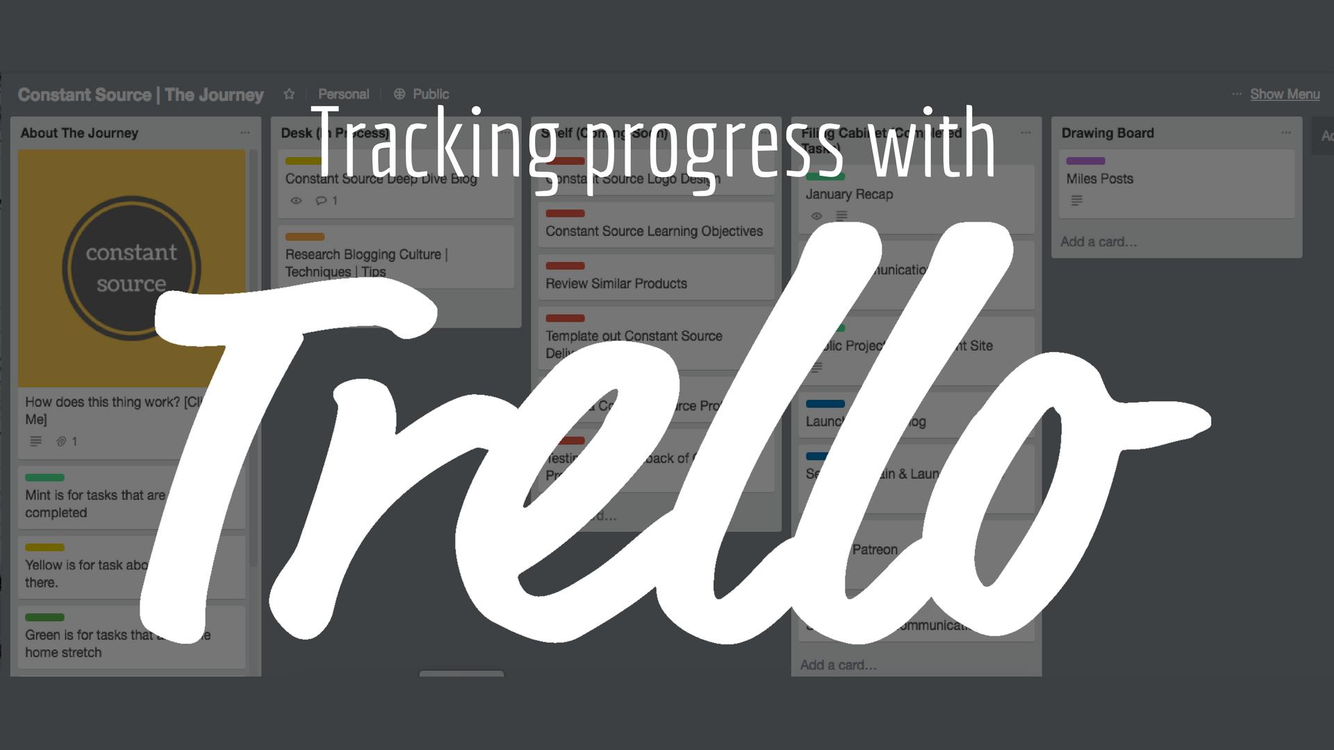Progress Tracking.png