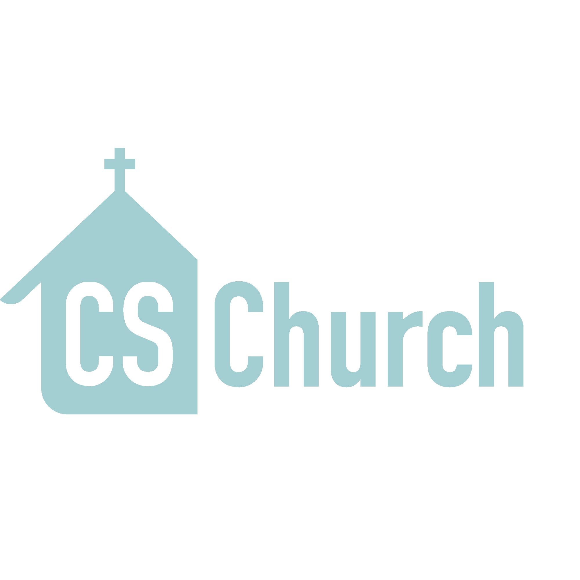 CS Church Logo - good sam.jpg
