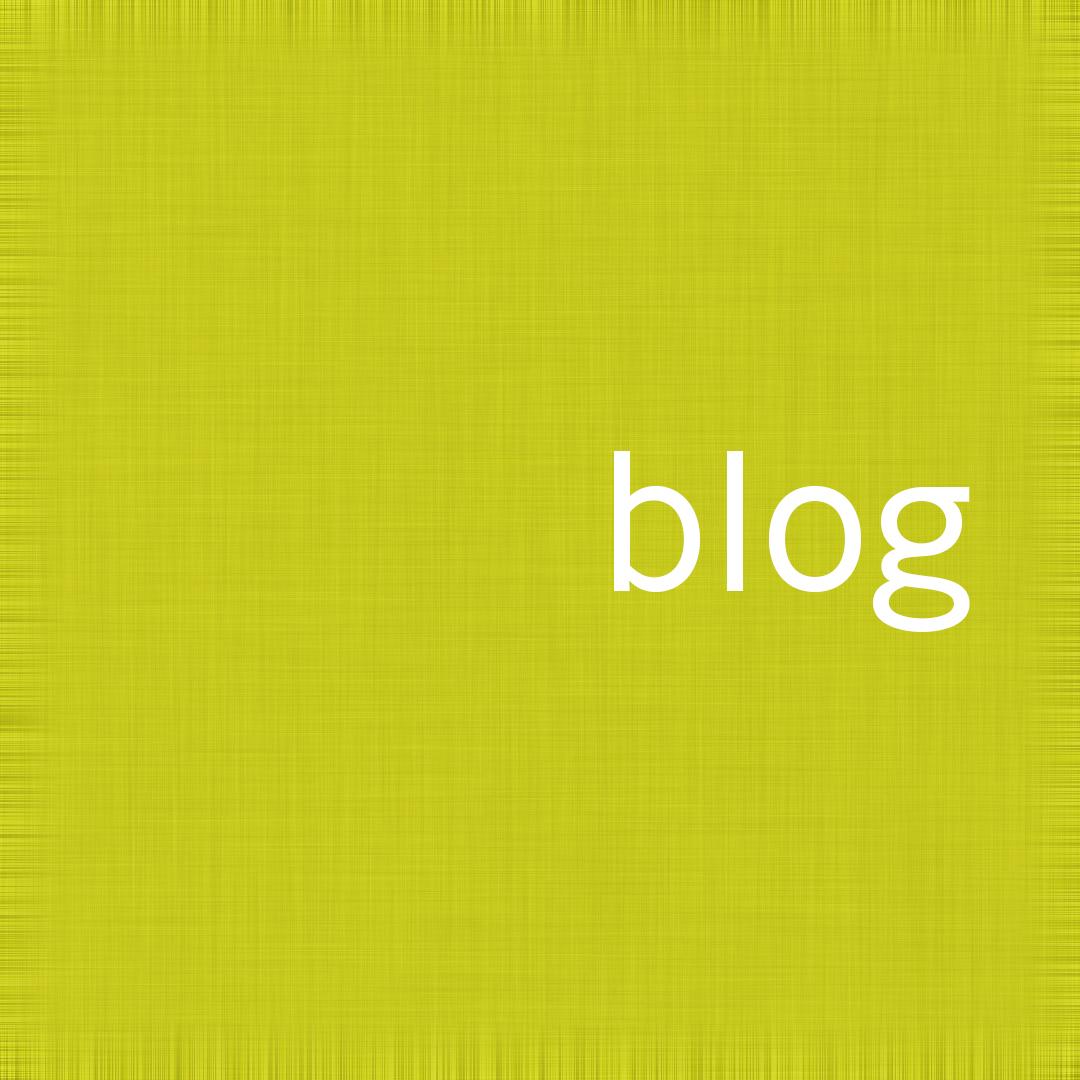 Front Buttons blog.jpg