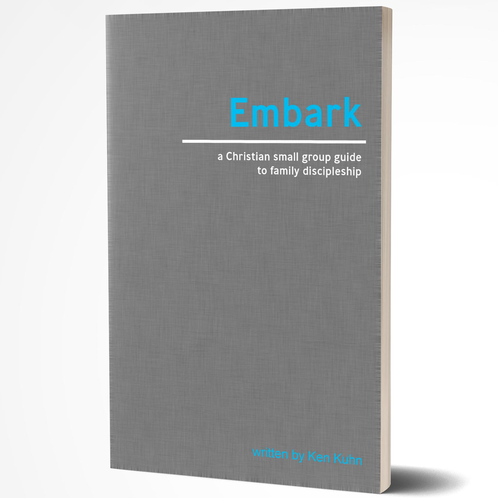 Embark Cover.jpg