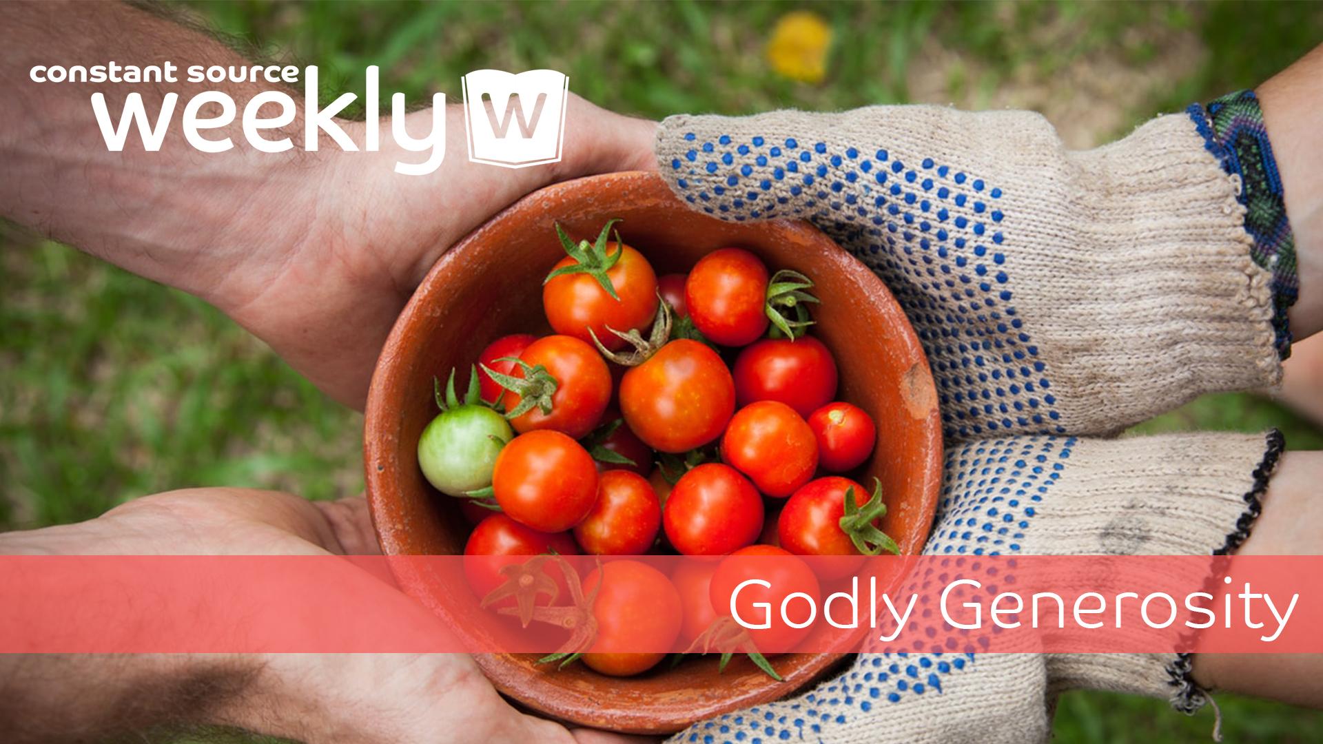 Godly Generosity.jpg