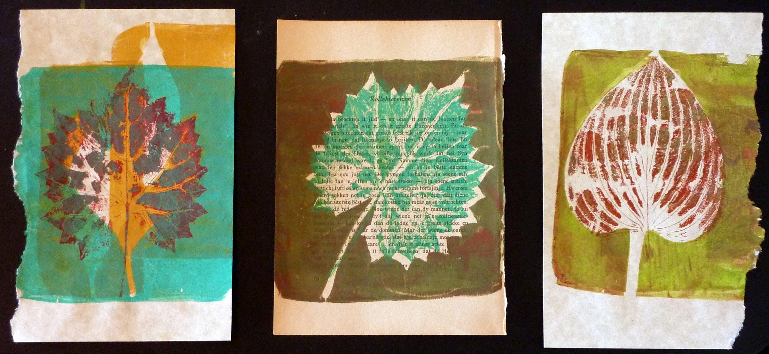 3_Leaves.jpg