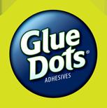 glue-dots-logo-consumer.png