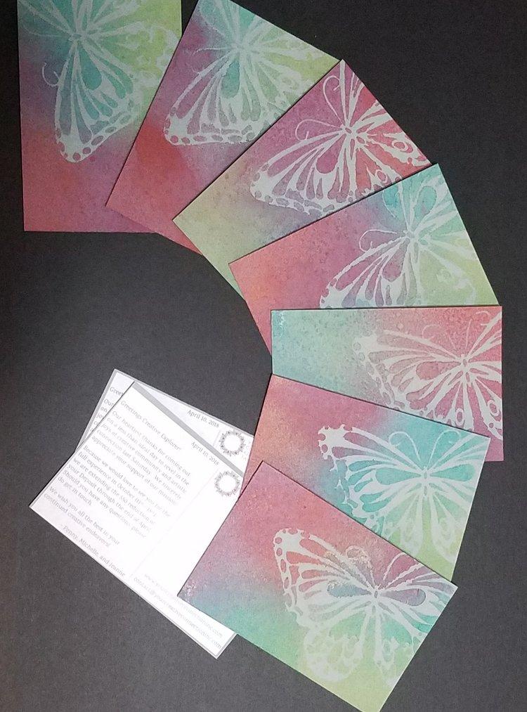 postcards_thanks.jpg