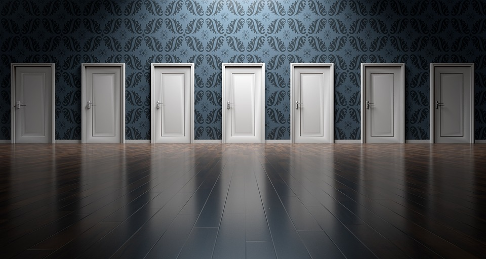 doors(TT-Options)_pixabay.jpg