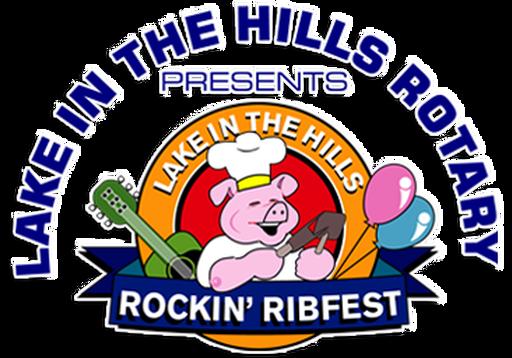 rockin ribfest.png