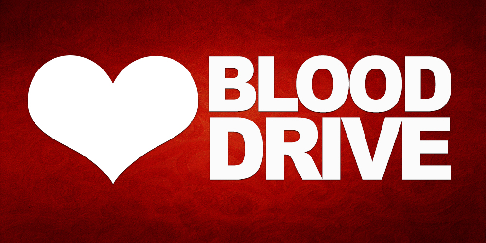 Blood-Drive-Event-Image.jpg