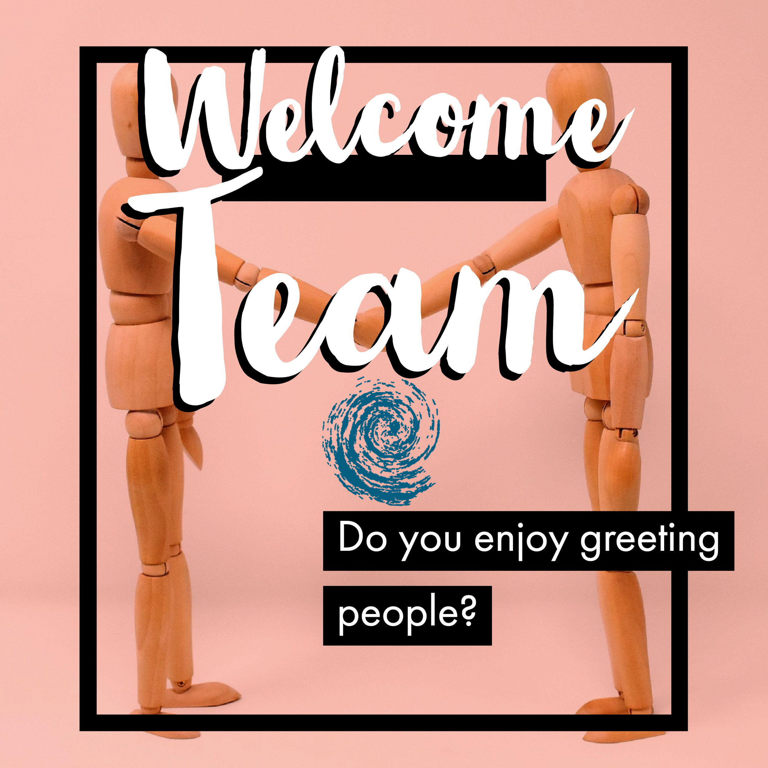 Welcome Team.jpg