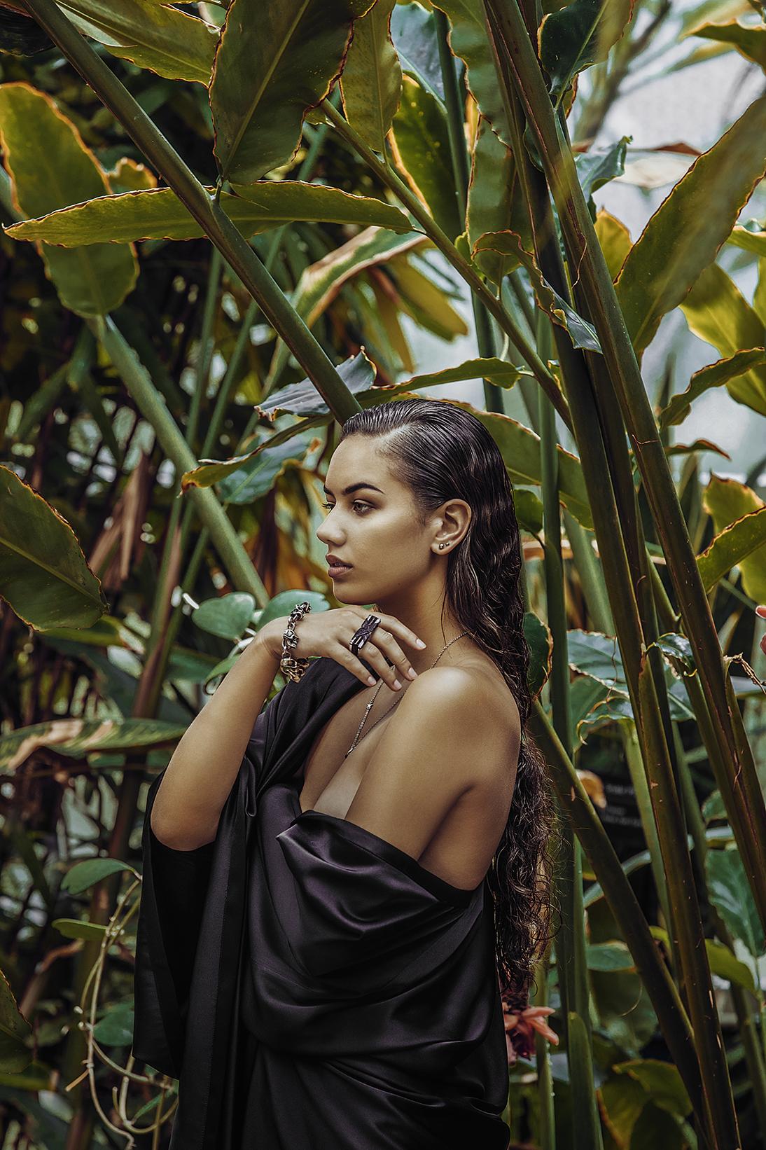 Aritaua Pacific Fashion Design Jewellery Ring Photoshoot_0002.jpg