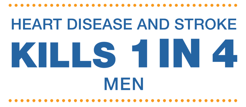 Heart_Disease_Kills_Men_3.jpg