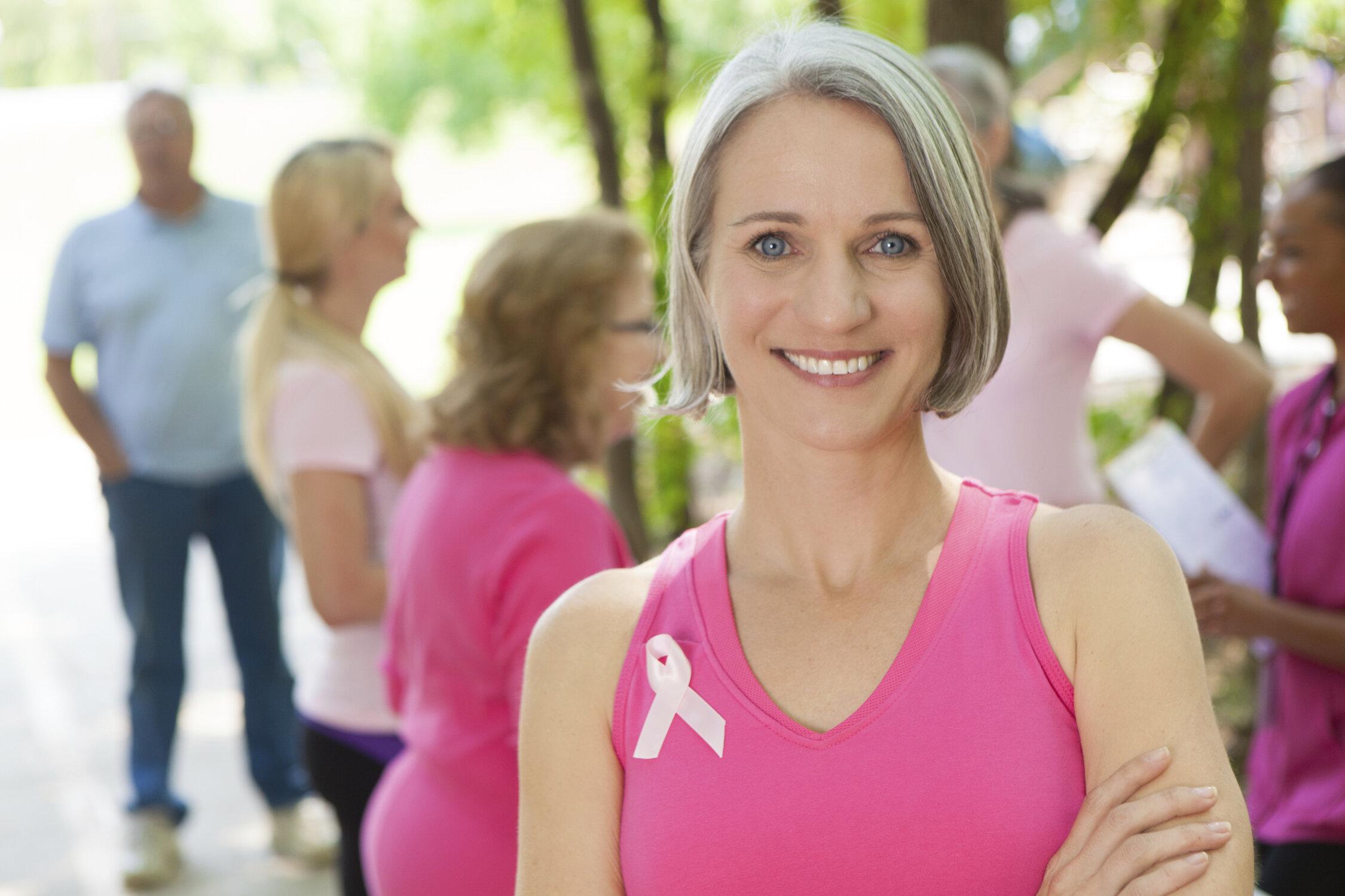 Woman_BreastCancerAwareness.jpg