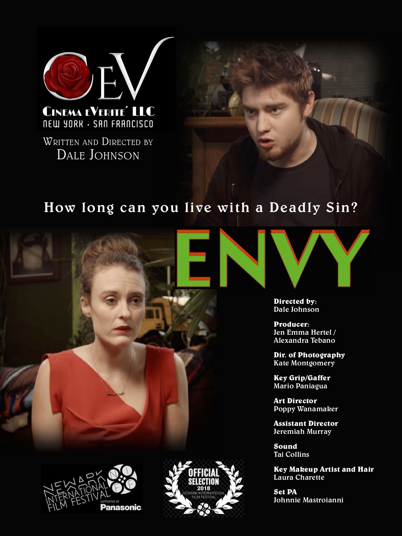CeV-2018NewarkIFF-ShortFilm-ENVY-POSTER.jpg
