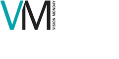 Patch_vision-monday-logo.jpg