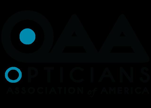 opticians_association.png