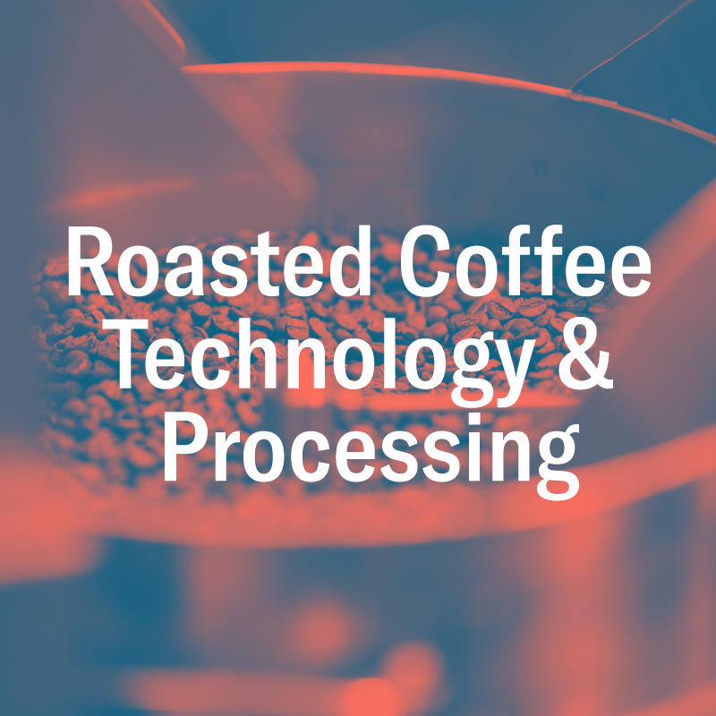 Roasted-Coffee.png