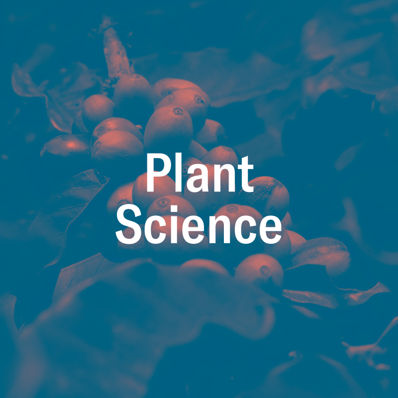 Plant-Science.png