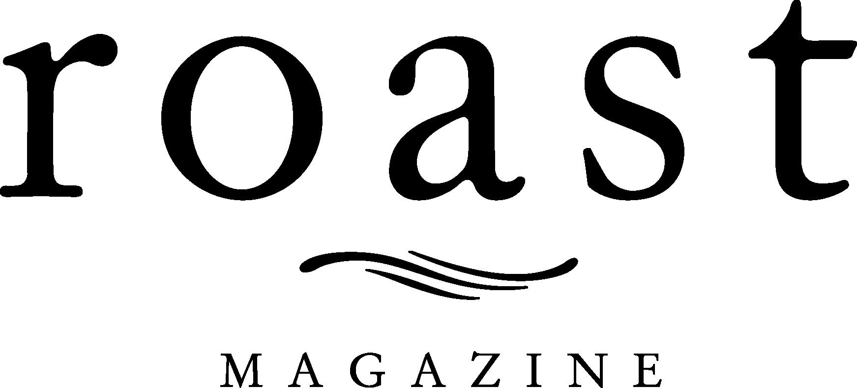 Roast Magazine_061217.png