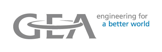 GEA_logo.jpg