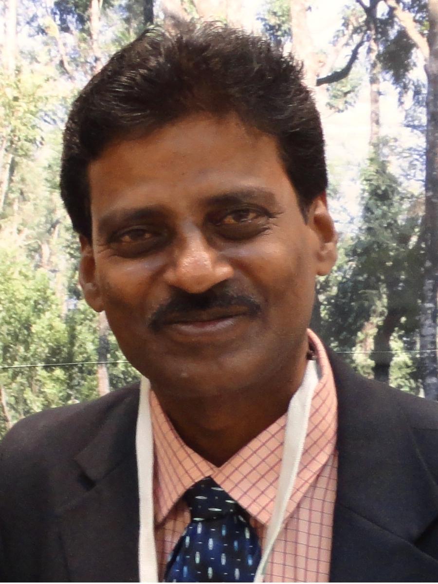 Surya Prakash-Photo.jpg