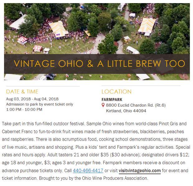 Vintage Ohio 2.JPG