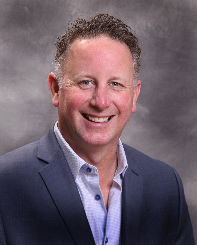 David Folly - Vice President & CFO209.524.4631