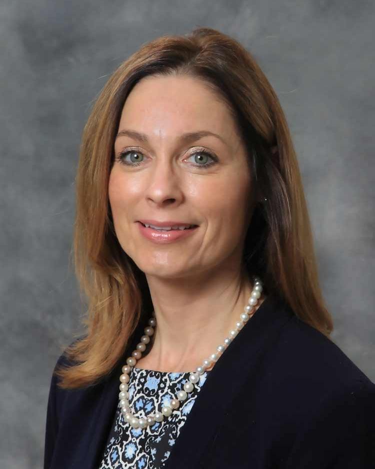 Tracy Alves - Vice President, Marketing & Sales209.557.2705talves@metrr.com