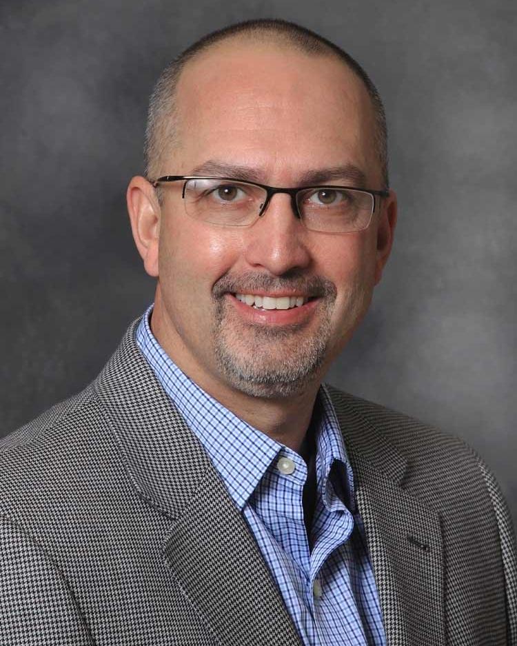 Jared Martin - Vice President, Operations209.576.6706JMartin@metrr.com