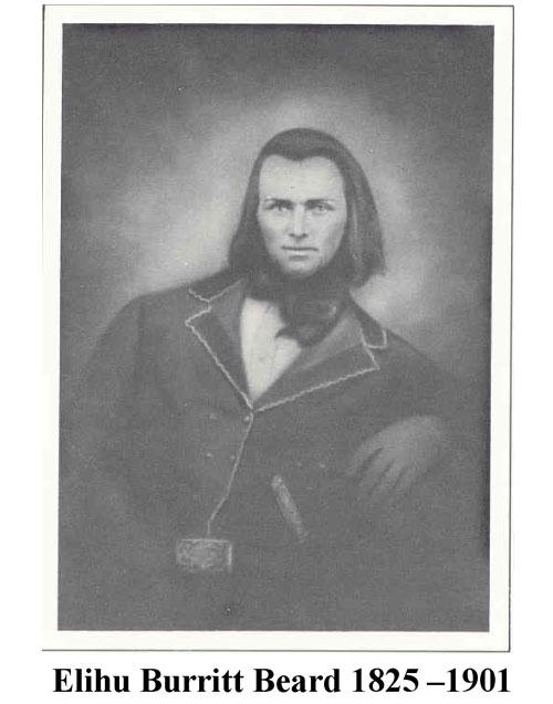 Elihu Burritt Beard (1825-1901)