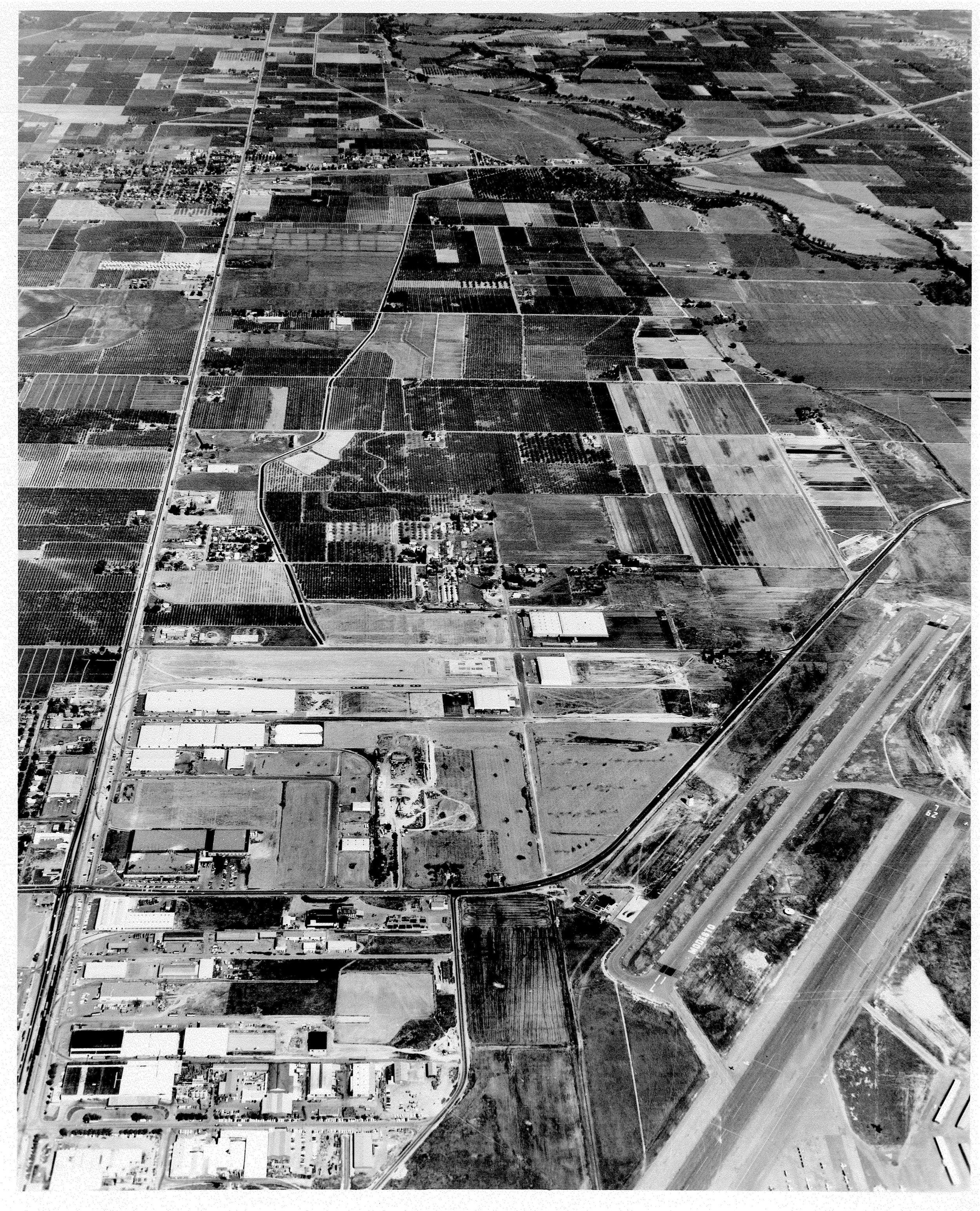 Kori Brown - 1970-Aerial.jpg