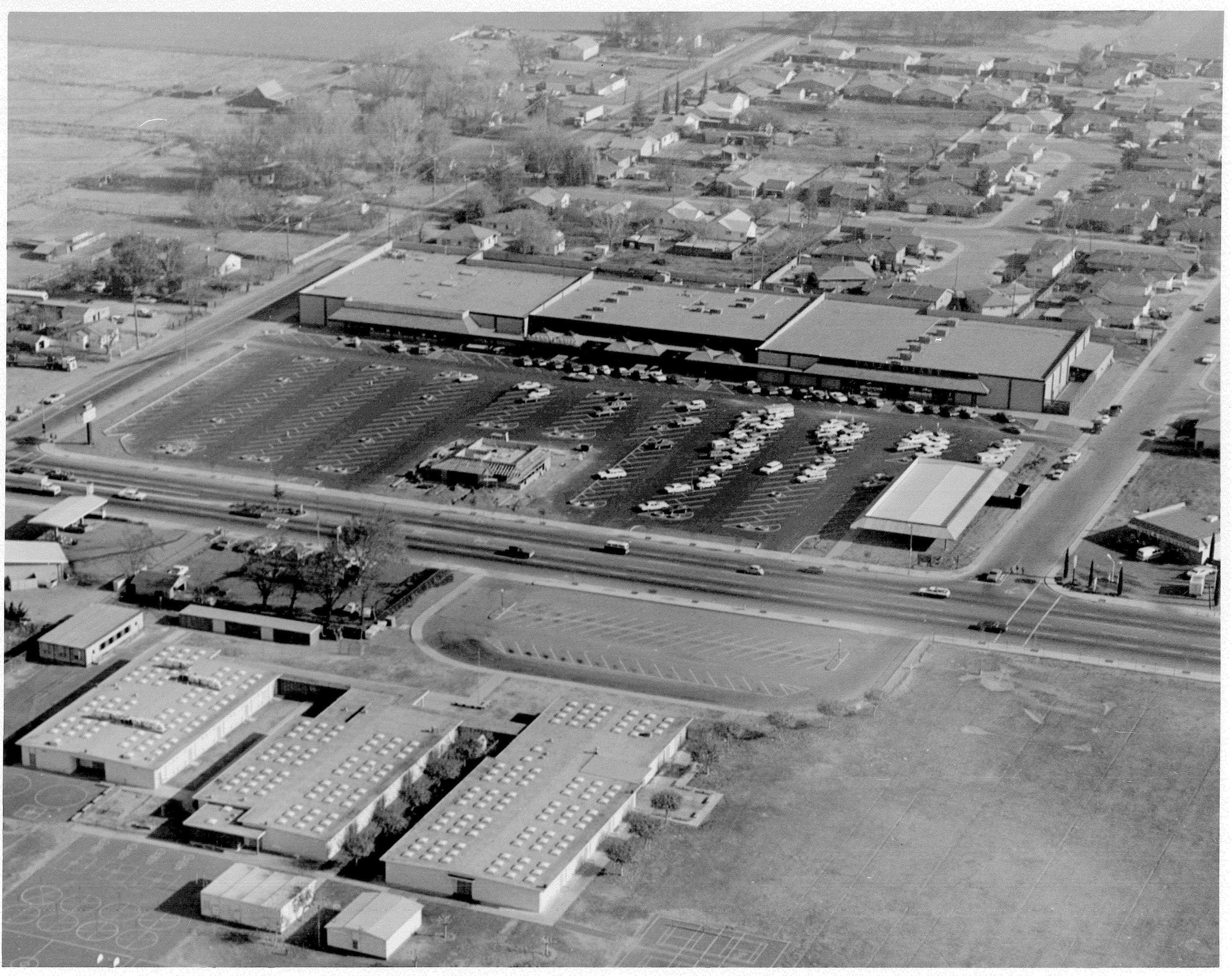 Kori Brown - 1970-Aerial2.jpg