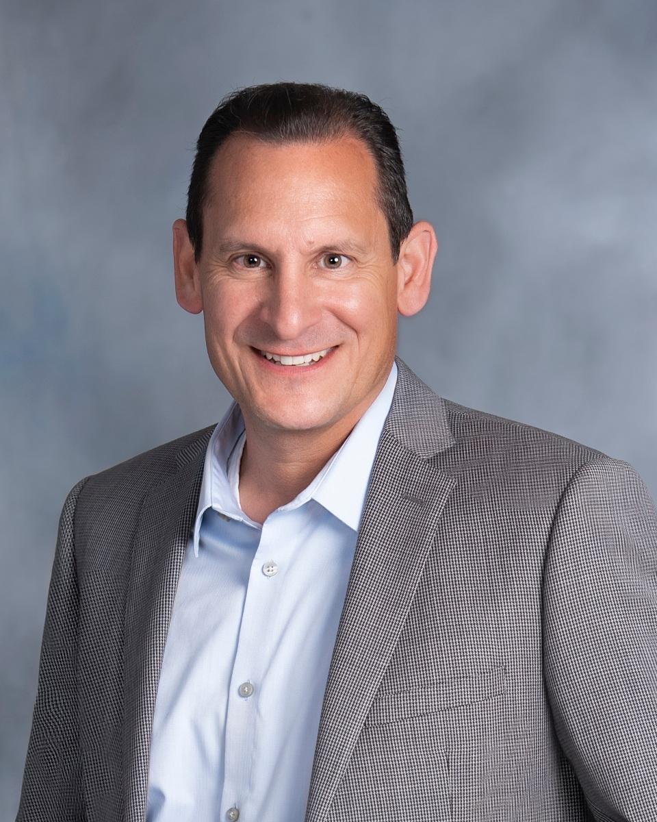 Dillon Olvera - President & CEO209.524.4631