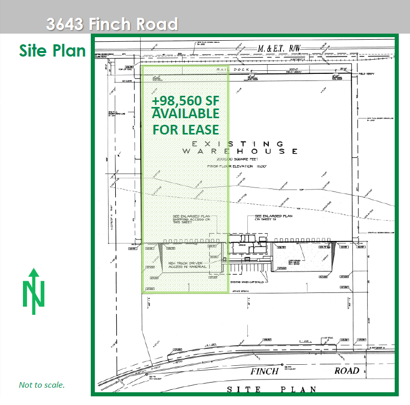 3643Finch Rd Site Plan.PNG