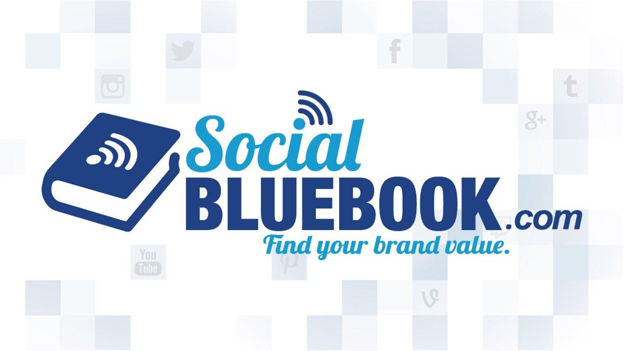 SocialBlueBook_iStudiosMedia