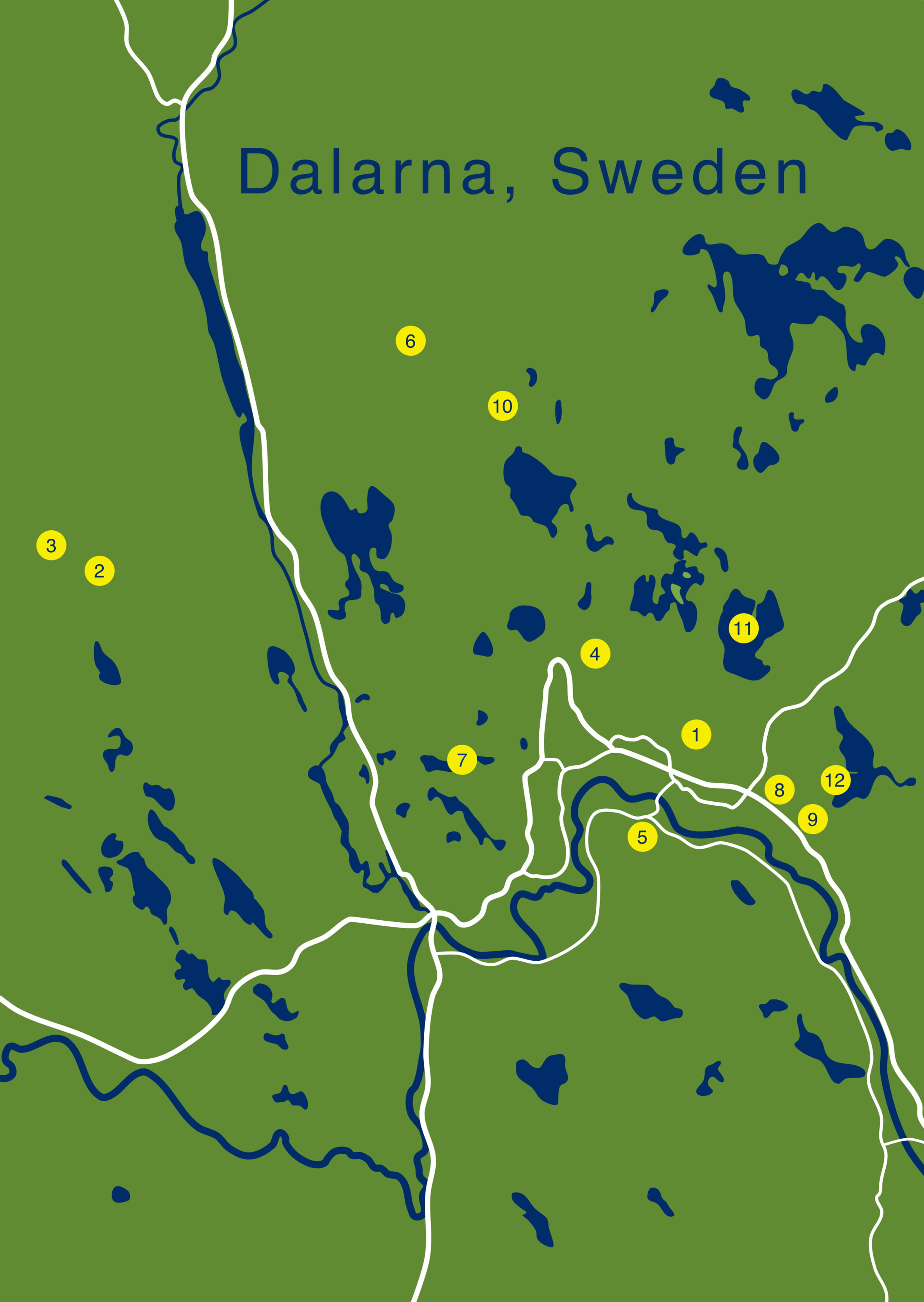 Sweden map-1.jpg