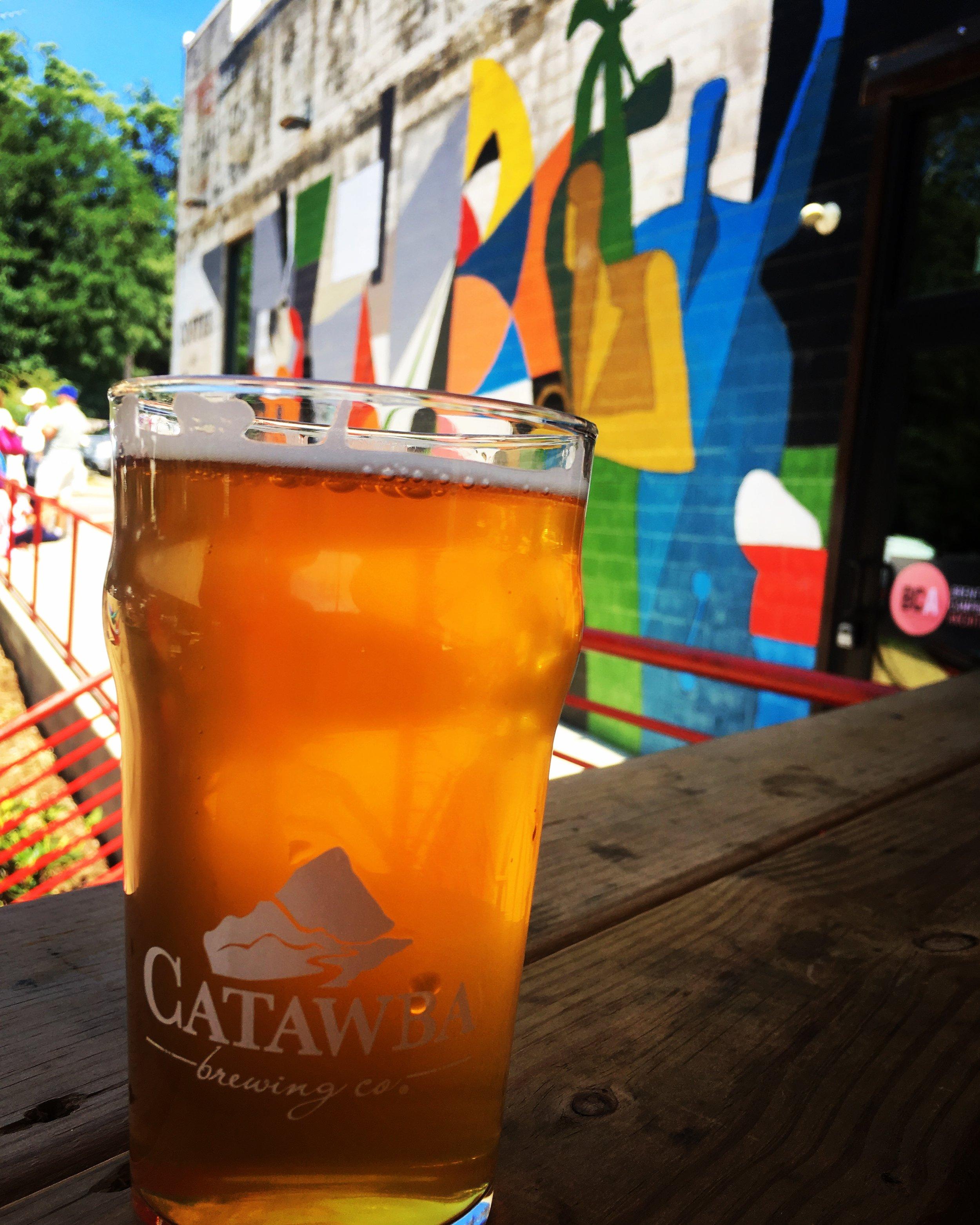 Asheville Beer 4.JPG