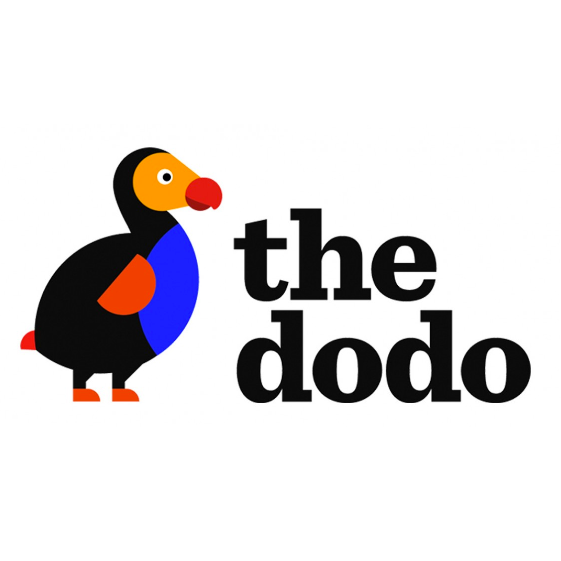 TheDodoLogo.png