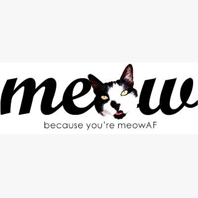 MeowAF2.jpg