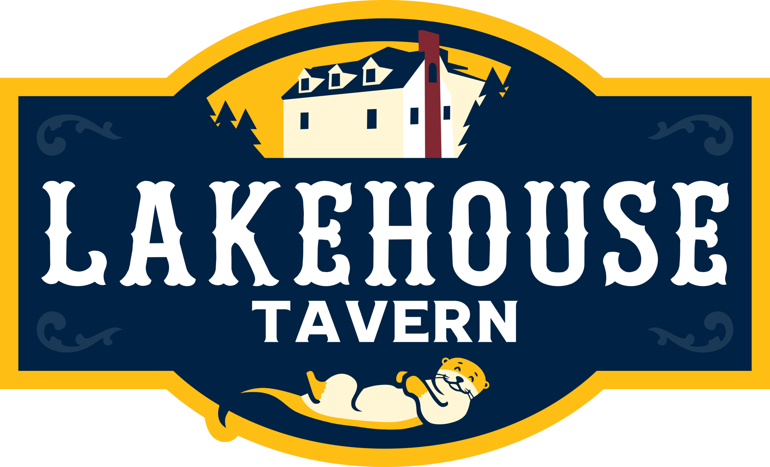 Lakehouse_Tavern_Primary_Logo_Full.png